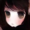 Saloopette's avatar