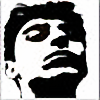 SaLoREN's avatar