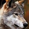 Salorus's avatar