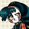 Salothesunsetdragon's avatar
