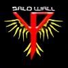 SaloWall's avatar