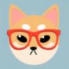 SalPal22's avatar
