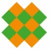 salpfish1's avatar