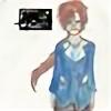 Salrie's avatar