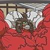 Salsabubble's avatar