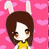 SalsaChibi's avatar