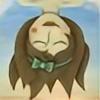 salsak's avatar