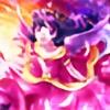 Salsal251799's avatar