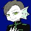 SalSethoover996's avatar