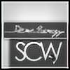 salsr's avatar