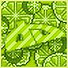 salt-and-sea's avatar
