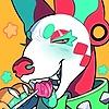 Salt-Dog's avatar