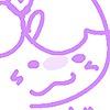 salt-on-top-of-salt's avatar