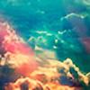 SALTA-EAS's avatar