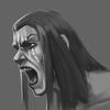 Saltamor's avatar
