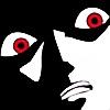 SaltAndPuff's avatar