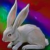 Saltano's avatar