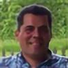saltares's avatar