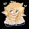 Saltbae's avatar