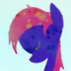 SaltCookies's avatar
