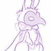 SaltCucumber's avatar