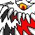 saltdragon's avatar