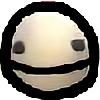 salted-tator-tot's avatar