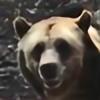 saltedboar's avatar