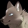 SaltedCarameI's avatar