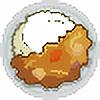 saltedeffey's avatar