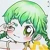 SaltedKiwii's avatar
