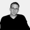 saltedm8's avatar