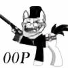 SaltedPingas's avatar