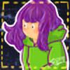 SaltedPixel's avatar