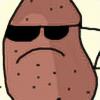 SaltedPotatos's avatar