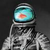 SaltedTeacup's avatar