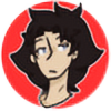 SaltedTeaLeaves's avatar