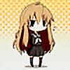 SaltedVanilla's avatar