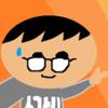 SaltehTSS's avatar