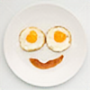 saltgrime's avatar