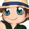 saltheartfreak's avatar