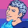 salthien's avatar