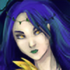 salthyart's avatar
