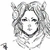SaltiCatProto's avatar