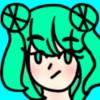SaltierThanTheOcean's avatar