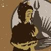 saltillus's avatar