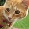 SaltIrritates's avatar