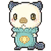 Saltmint's avatar