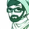 saltniron's avatar