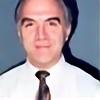 saltov-man's avatar